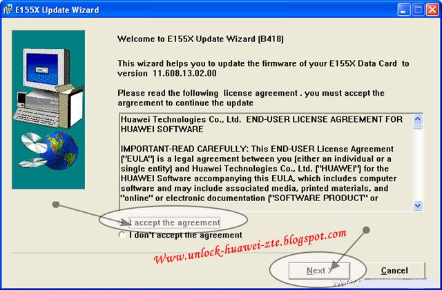 Huawei e352 firmware youtube.