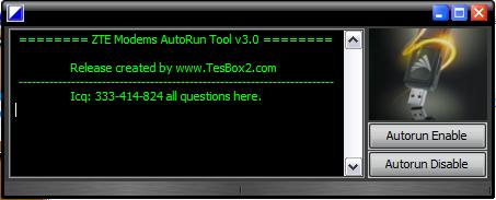 zte mf10 firmware update download