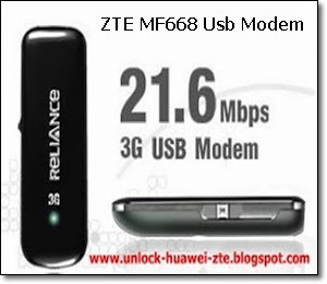 Download zte modem dashboards – ask hideki.
